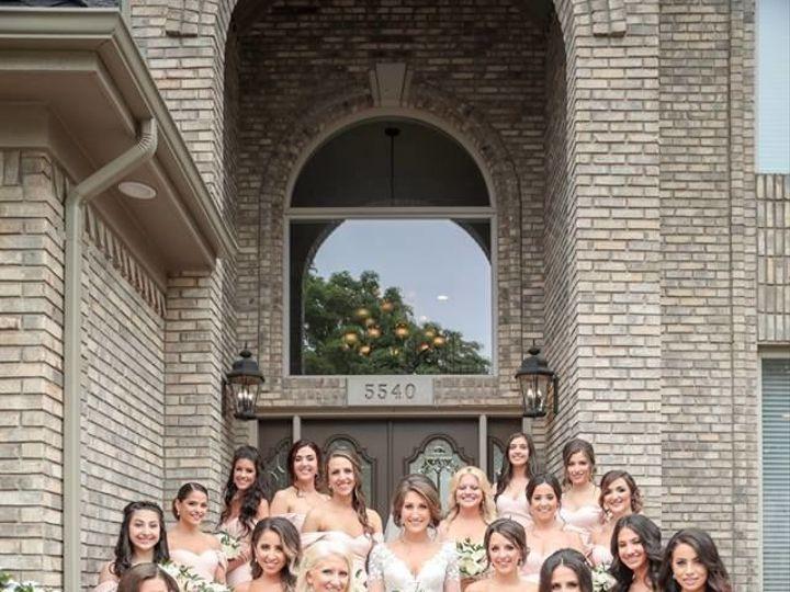 Tmx 1531942546 10e1c1b879977e6d 1531942545 742e4542f426c300 1531942543853 10 34160271 18670103 Royal Oak, MI wedding photography