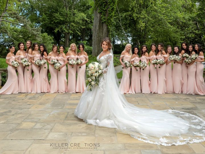 Tmx 1531942547 3ee40e4f85439e7e 1531942545 F9cbc3960896a4c8 1531942543850 5 27336483 186701072 Royal Oak, MI wedding photography