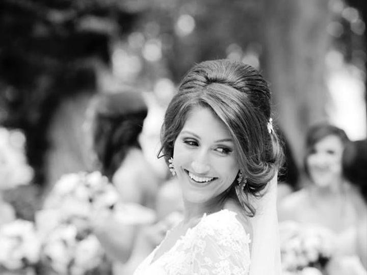 Tmx 1531942547 632652a88dacba56 1531942545 A34628605f1ac397 1531942543854 11 34162068 18670096 Royal Oak, MI wedding photography