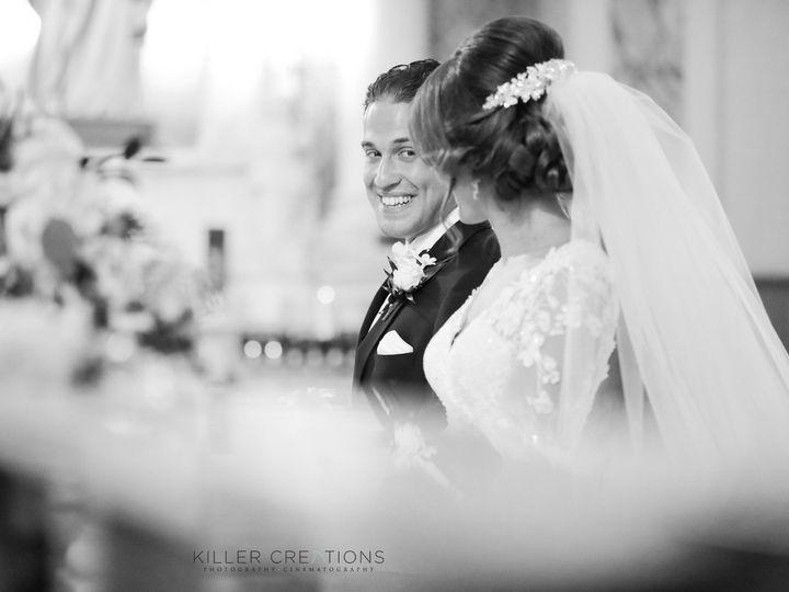 Tmx 1531942547 7d97ef1570f701cb 1531942546 83fe30938074c943 1531942543855 13 34180360 18670095 Royal Oak, MI wedding photography