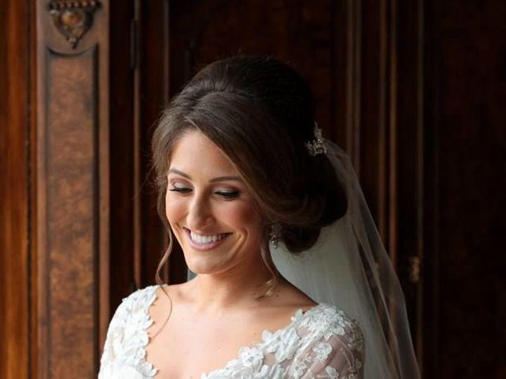 Tmx 1531942547 8b64b16878f5fac1 1531942545 0f69c158af6cbeaf 1531942543852 9 34158132 186700927 Royal Oak, MI wedding photography