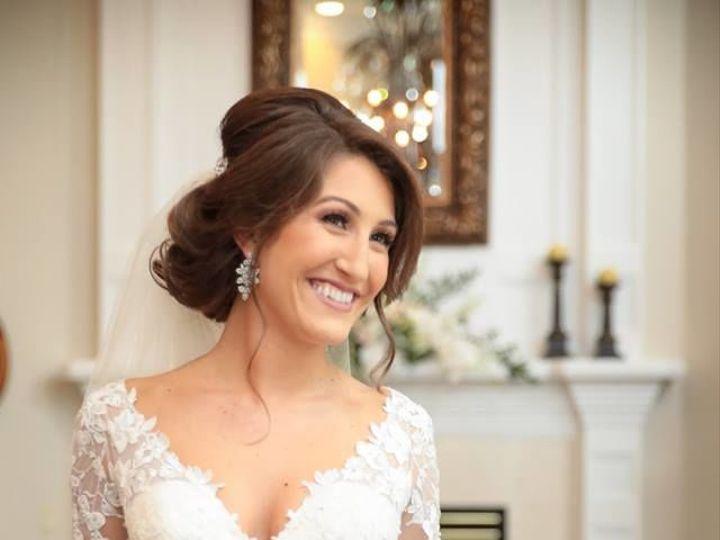 Tmx 1531942547 A3e4fb8ebe7442fd 1531942545 8c7c07f56ccfd735 1531942543854 12 34178165 18670098 Royal Oak, MI wedding photography