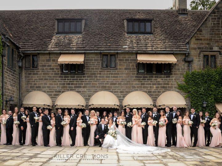 Tmx 1531942547 C4a195f0c8474e57 1531942545 C654dac8ddf8167c 1531942543851 8 34138167 186701078 Royal Oak, MI wedding photography