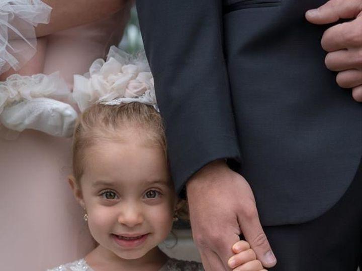 Tmx 1531942547 E3bb45427a5dea20 1531942546 5fcafae580d35aa8 1531942543856 15 34181955 18670089 Royal Oak, MI wedding photography