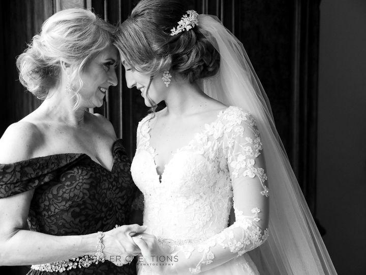 Tmx 1531942549 C6d49be983e8adbf 1531942547 D089097f0c492251 1531942543857 17 34190695 18670091 Royal Oak, MI wedding photography