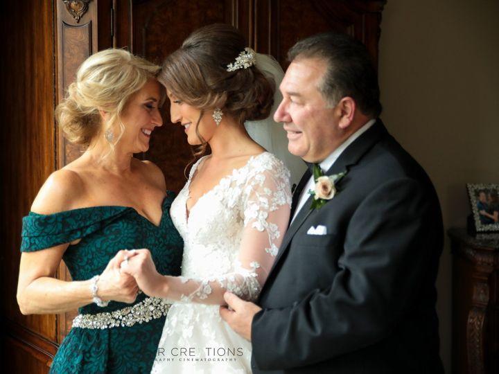 Tmx 1531942550 0ed59d9395d84ca9 1531942548 7e229eb99182aa82 1531942543860 22 34258818 18670091 Royal Oak, MI wedding photography