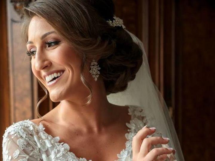 Tmx 1531942550 3765ab98e163fe12 1531942549 B150da31e891fd20 1531942543860 23 34274558 18670090 Royal Oak, MI wedding photography