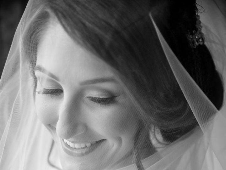 Tmx 1531942550 Cd6bb83473246d4d 1531942549 D892842bcb7538b2 1531942543861 24 34276503 18670089 Royal Oak, MI wedding photography