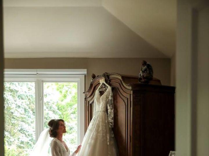 Tmx 1531942552 157dc60b36613175 1531942550 4605a7f08f920a3e 1531942543862 26 34305330 18670088 Royal Oak, MI wedding photography