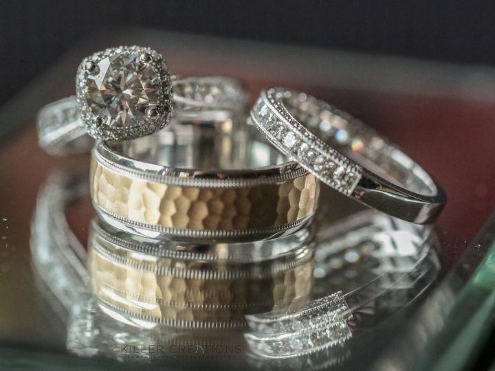 Tmx 1531942553 B38ff93f5f86aae7 1531942551 B0fb7c6400d8de0e 1531942543864 30 34318325 18670088 Royal Oak, MI wedding photography