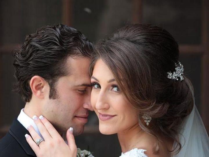 Tmx 1531942554 D0afa1ccc60002fc 1531942553 39682c3eb4dc3595 1531942543869 37 34441202 18670088 Royal Oak, MI wedding photography