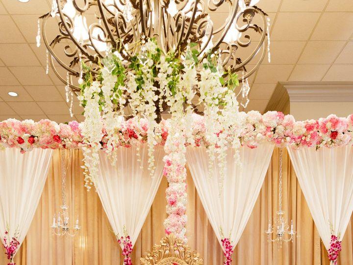 Tmx 1531942587 F908e637e9a01d3e 1531942582 8f3c4443203a4776 1531942575874 44 Aug 12 Reception  Royal Oak, MI wedding photography
