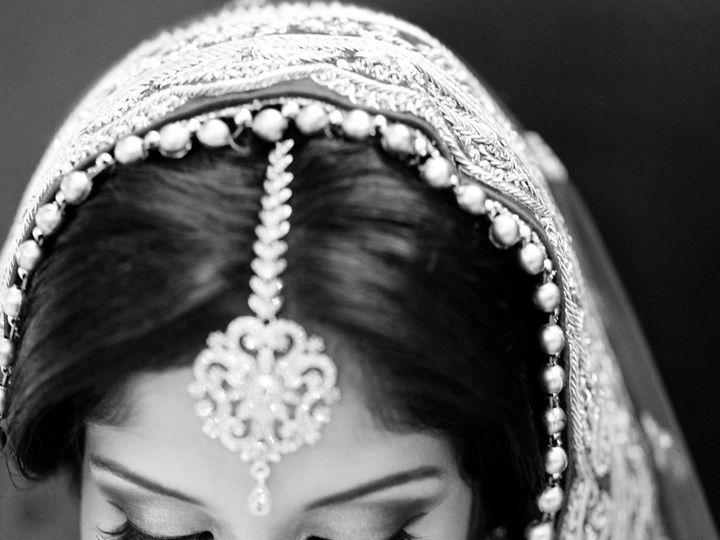 Tmx 1531942593 919ec2e3c180d05d 1531942589 21729fed60704054 1531942584313 49 Namita And Zorawa Royal Oak, MI wedding photography