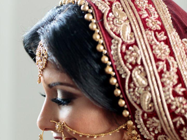 Tmx 1531942593 F0470f4dc2999b6b 1531942590 3bc49ca7b066924a 1531942584315 51 Namita And Zorawa Royal Oak, MI wedding photography