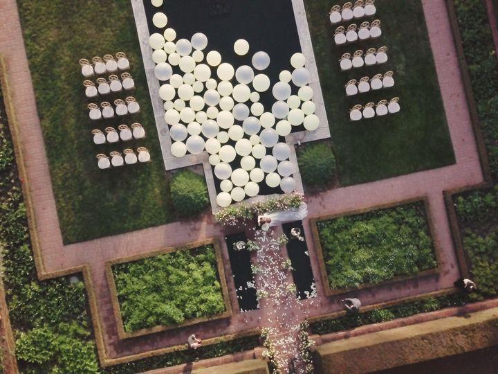 Tmx 1531942613 5785a5f8a19af88b 1531942611 1f1c15caac2b080d 1531942609566 54 Fioli Gardens Hig Royal Oak, MI wedding photography