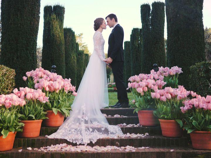 Tmx 1531942616 96ac15e5781120ed 1531942614 B94a9eab2ece12d3 1531942612869 55 Wedding Ceremony  Royal Oak, MI wedding photography