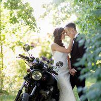 Tmx 1531943509 0c15089f0fe3245d 1531943509 Fd5a68881614ef58 1531943507978 59 14233261 12525915 Royal Oak, MI wedding photography