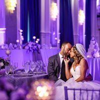 Tmx 1531943510 0b23139c7983ed2c 1531943509 352cba9879874692 1531943507980 61 21317700 16079183 Royal Oak, MI wedding photography