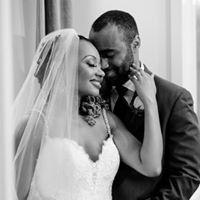 Tmx 1531943510 1e7007a9cf2753dc 1531943509 707f4f477df0b19d 1531943507981 63 21430257 16079181 Royal Oak, MI wedding photography