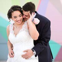 Tmx 1531943510 2524a59e28fd774d 1531943509 05afecd428bf208d 1531943507981 64 22310265 16371758 Royal Oak, MI wedding photography