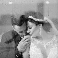 Tmx 1531943511 Cb460bb9bb6b4697 1531943511 E613f4d8a98c3603 1531943507984 68 23517571 16685897 Royal Oak, MI wedding photography
