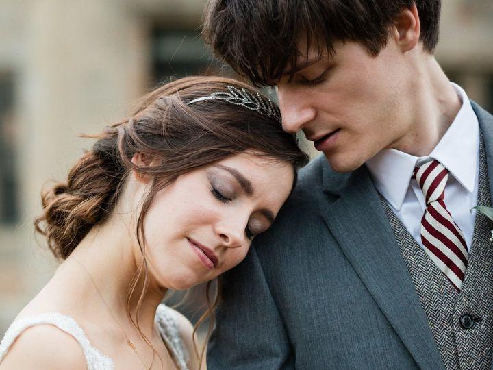 Tmx 1531949005 7c47944e52c1f863 1531949000 346d937872dc4d88 1531948994686 2 Juliana And Domini Royal Oak, MI wedding photography