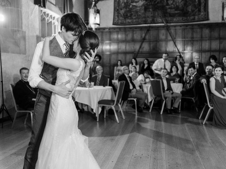 Tmx 1531949006 0cee43d5601e663e 1531949000 63c32e304f823c38 1531948994688 4 Juliana And Domini Royal Oak, MI wedding photography