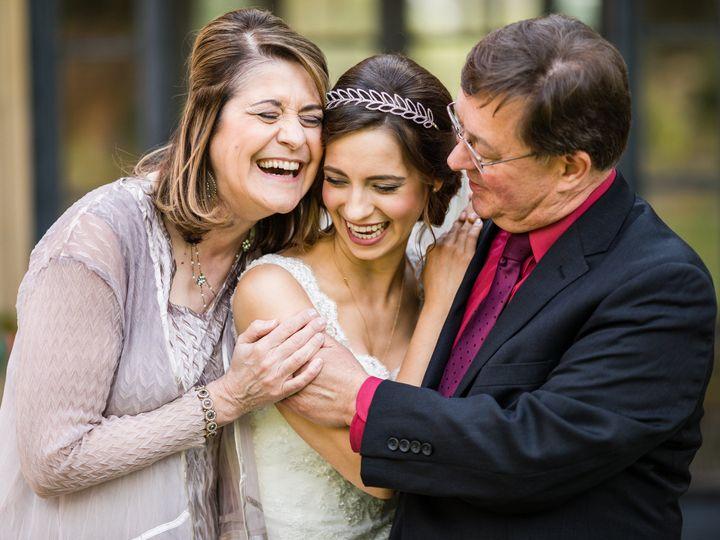 Tmx 1531949007 Fc1a03a581521cbf 1531949002 8d6be94a858e97e9 1531948994690 8 Juliana And Domini Royal Oak, MI wedding photography