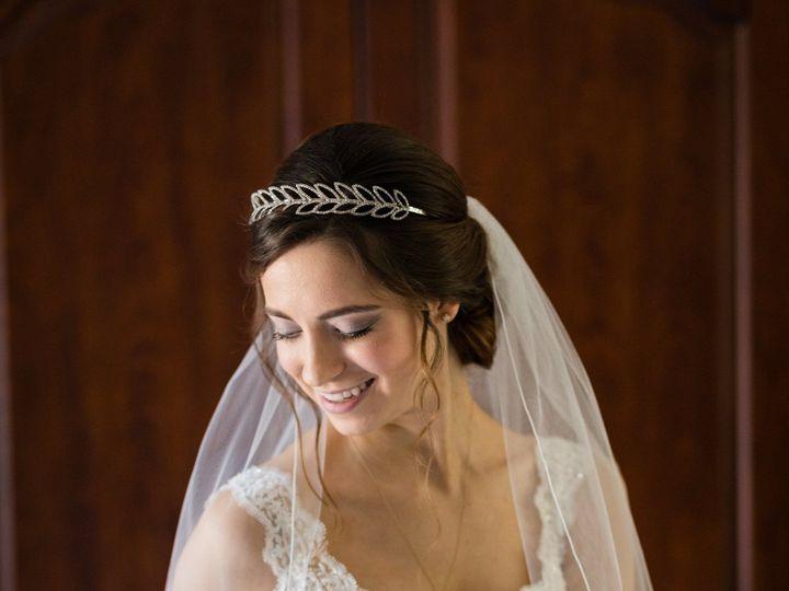 Tmx 1531949008 981a185fbee1406d 1531949003 Dba3ba06cdd4a0ed 1531948994692 11 Juliana And Domin Royal Oak, MI wedding photography