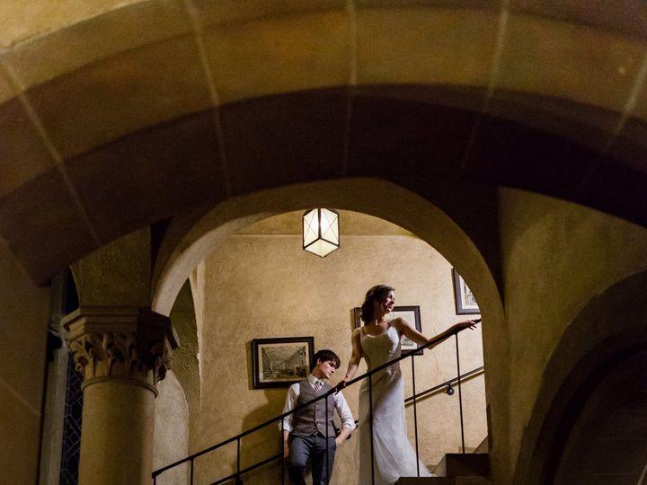 Tmx 1531949064 77b4e821fab34ef5 1531949062 E4af31a436fc8d5d 1531949059850 12 Juliana And Domin Royal Oak, MI wedding photography