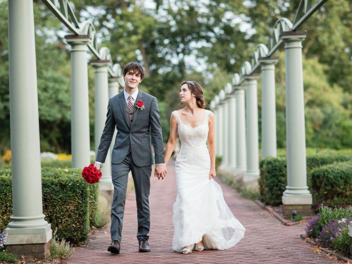 Tmx 1531949065 042015b2d5f89b9f 1531949062 A13c3f0c58b61371 1531949059852 14 Juliana And Domin Royal Oak, MI wedding photography