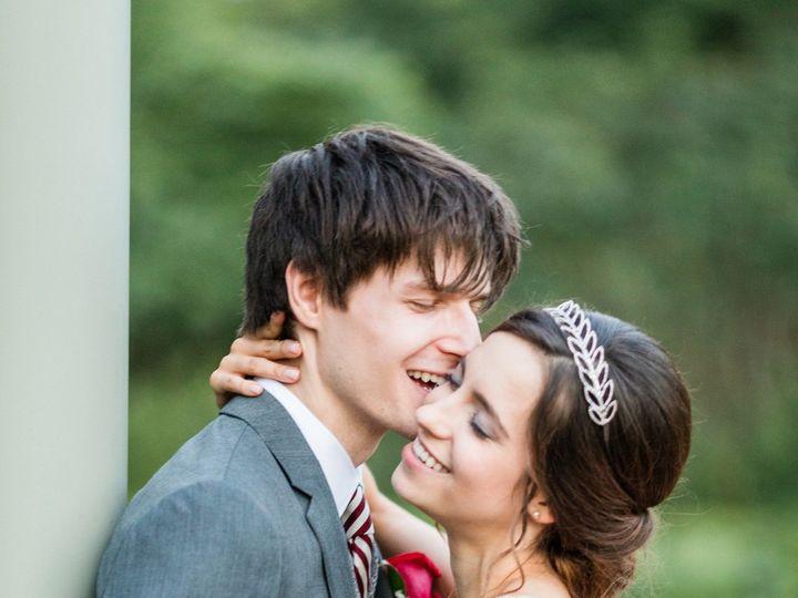 Tmx 1531949065 5b93512b8c38e233 1531949062 Fe29dc803f41fac4 1531949059851 13 Juliana And Domin Royal Oak, MI wedding photography