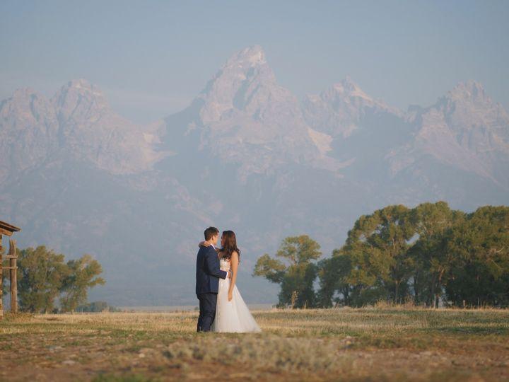 Tmx Finecut 00 01 34 25 Still017 51 494578 1559674723 Royal Oak, MI wedding photography