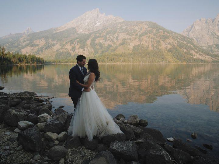 Tmx Finecut 00 02 55 17 Still035 51 494578 1559674724 Royal Oak, MI wedding photography