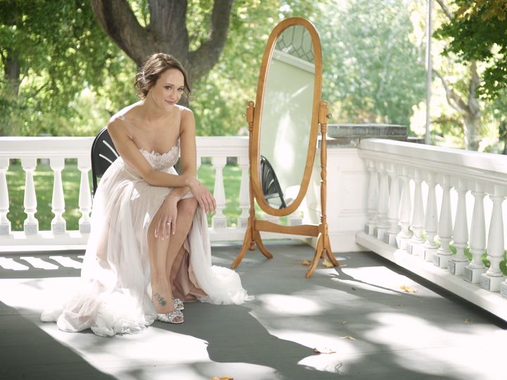 Tmx Jeannette Tucker Wedding Day Feature Film 4k 00 06 05 00 Still002 51 494578 1559674821 Royal Oak, MI wedding photography