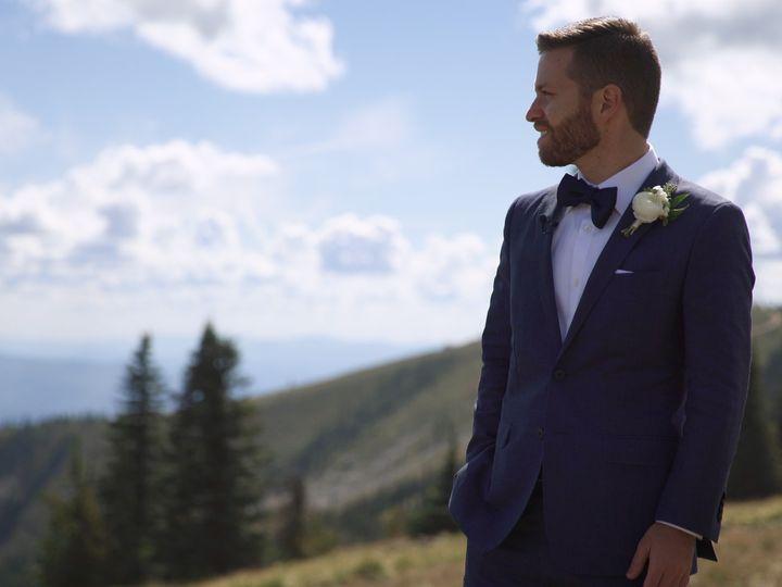 Tmx Jeannette Tucker Wedding Day Feature Film 4k 00 11 59 10 Still014 51 494578 1559674821 Royal Oak, MI wedding photography