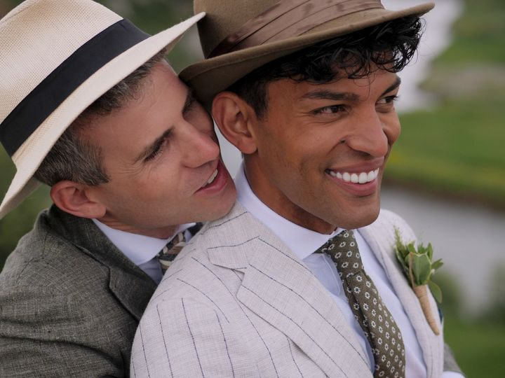 Tmx Jeannette Tucker Wedding Day Feature Film 4k 00 59 06 09 Still095 51 494578 1559674826 Royal Oak, MI wedding photography