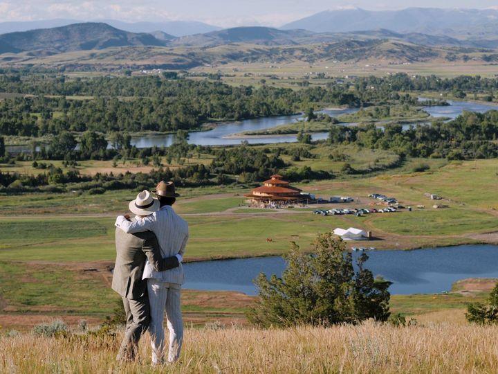 Tmx Jeannette Tucker Wedding Day Feature Film 4k 01 00 06 10 Still099 51 494578 1559674830 Royal Oak, MI wedding photography