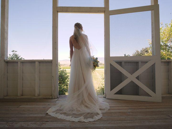 Tmx Jeannette Tucker Wedding Day Feature Film 4k 01 20 29 19 Still122 51 494578 1559674830 Royal Oak, MI wedding photography