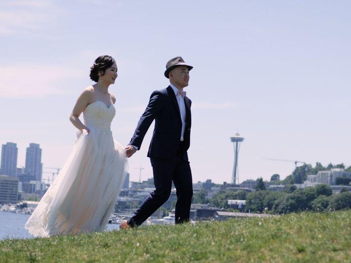 Tmx Jeannette Tucker Wedding Day Feature Film 4k 01 27 13 06 Still132 51 494578 1559674854 Royal Oak, MI wedding photography