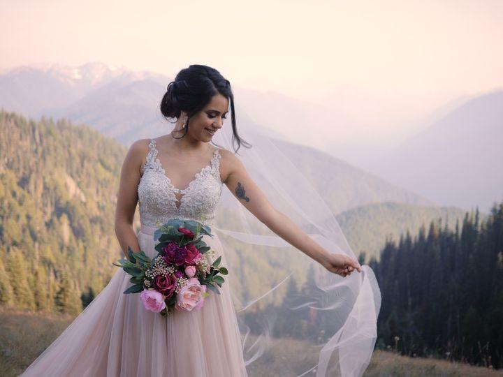 Tmx Jeannette Tucker Wedding Day Feature Film 4k 01 56 53 09 Still196 51 494578 1559674832 Royal Oak, MI wedding photography
