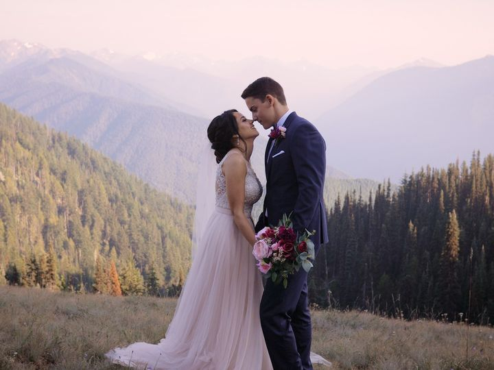 Tmx Jeannette Tucker Wedding Day Feature Film 4k 01 59 33 16 Still201 51 494578 1559674839 Royal Oak, MI wedding photography