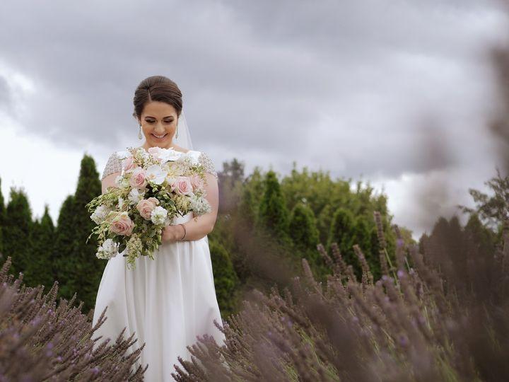 Tmx Jeannette Tucker Wedding Day Feature Film 4k 02 07 37 17 Still212 51 494578 1559674835 Royal Oak, MI wedding photography