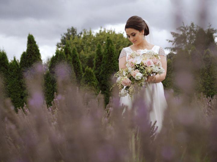 Tmx Jeannette Tucker Wedding Day Feature Film 4k 02 07 59 22 Still215 51 494578 1559674836 Royal Oak, MI wedding photography