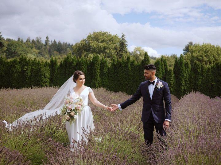 Tmx Jeannette Tucker Wedding Day Feature Film 4k 02 16 22 00 Still233 51 494578 1559674838 Royal Oak, MI wedding photography