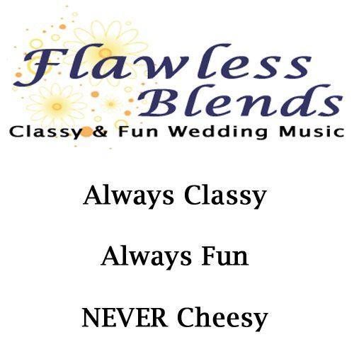 flawlessblendsWWlogo