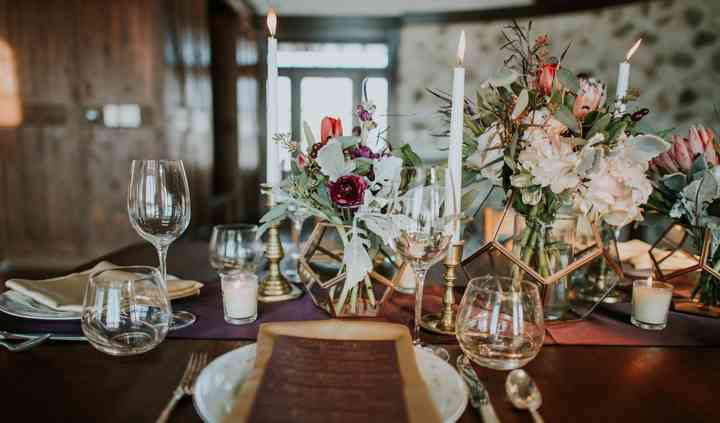 Weddings With A Twist, LLC