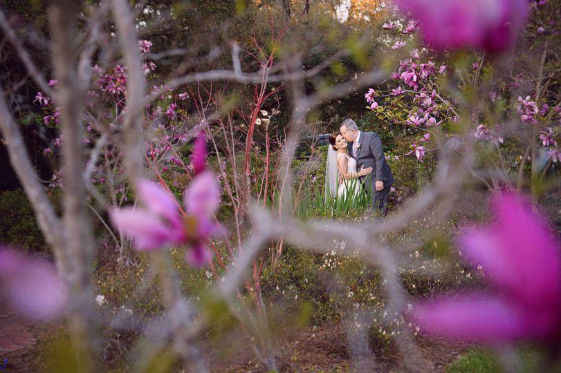 weinermabrywedding 0209