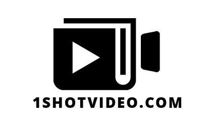 1 Shot Video