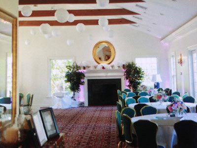 Tmx 1399731541568 Ballroo Orleans wedding venue